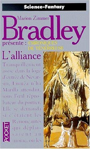 L'Alliance (9782266066006) by Bradley
