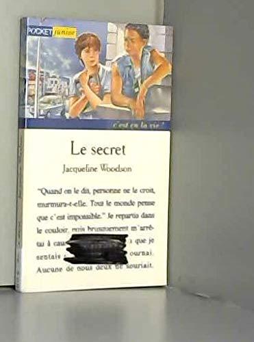 9782266067065: Le secret