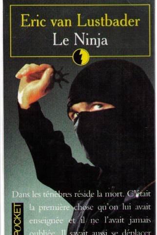 9782266067140: Ninja -le