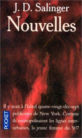 9782266067201: Nouvelles