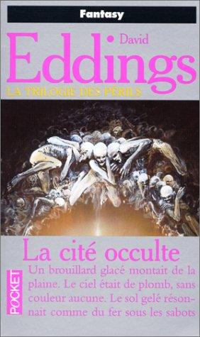 9782266069601: La Cité occulte