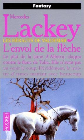 9782266069915: L'envol De La Flèche