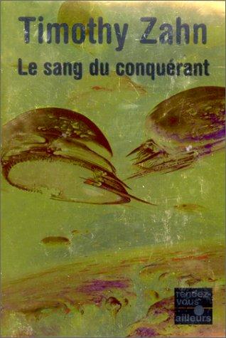 9782266076043: Le Sang du conquérant