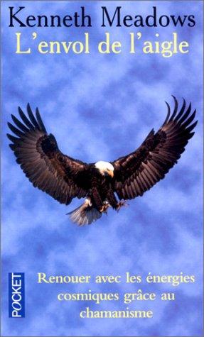 9782266077316: L'envol de l'aigle