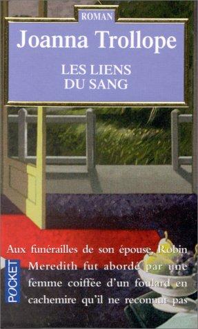 9782266078948: Les Liens du sang