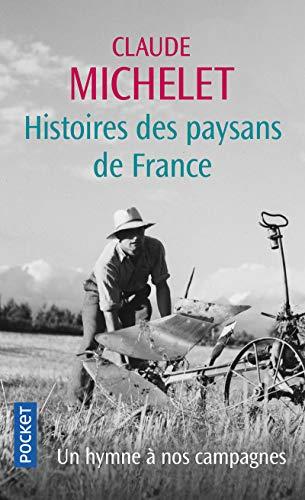 Histoire des Paysans de France: Michelet