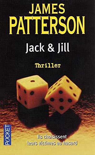9782266080125: Jack & Jill