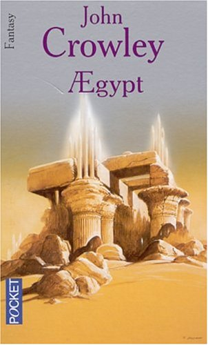Aegypt (2266081411) by Crowley