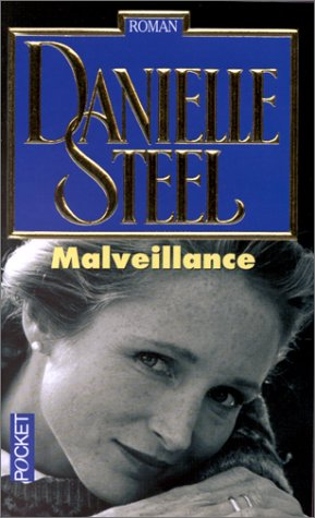 9782266081917: Malveillance (French Edition)