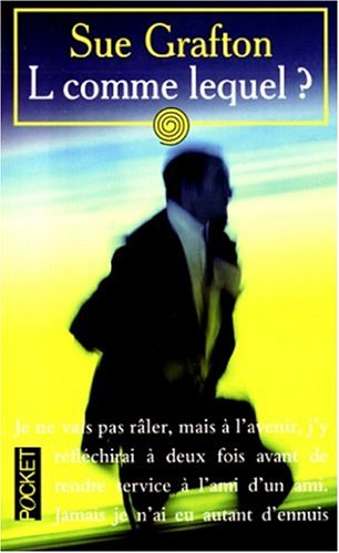 9782266082013: Comme Lequel (French Edition)