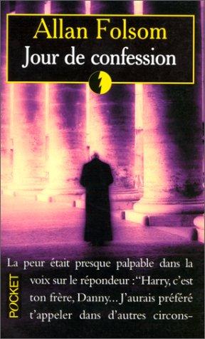 9782266086905: Jour de confession
