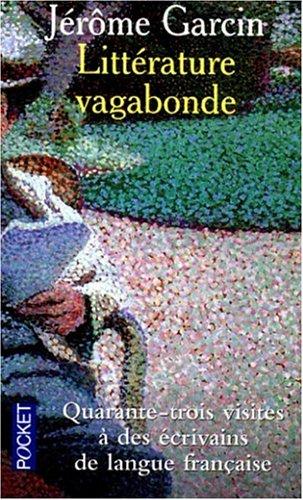 9782266087100: Littérature vagabonde
