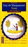 9782266089340: Toine ET Autres Contes Normands (French Edition)