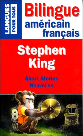 9782266089845: Nouvelles/Short Stories (French Edition)