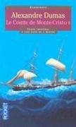 Le Comte De Monte Cristo 2 (French: Dumas, Alexandre
