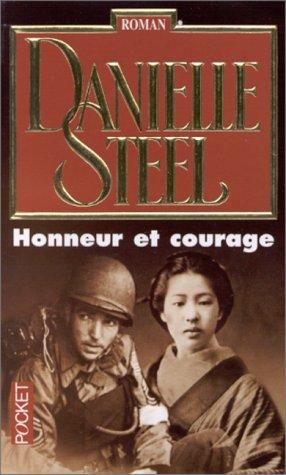 9782266091039: Honneur et courage