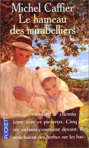 Le Hameau des mirabelliers: Michel Caffier