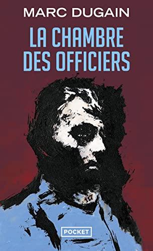 9782266093088: La Chambre des officiers