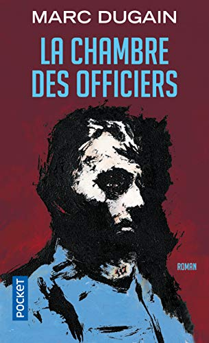 9782266093088: La Chambre Des Officiers (French Edition)