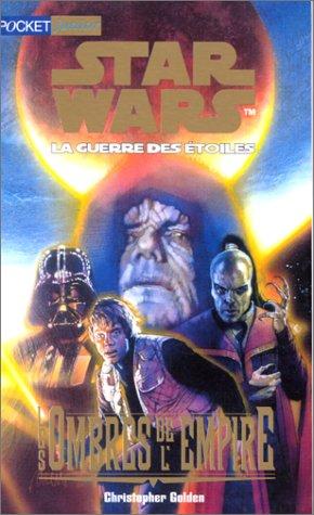 9782266097871: Les Ombres de l'Empire