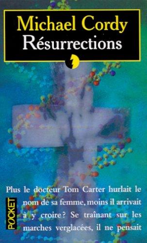 9782266098700: Résurrections