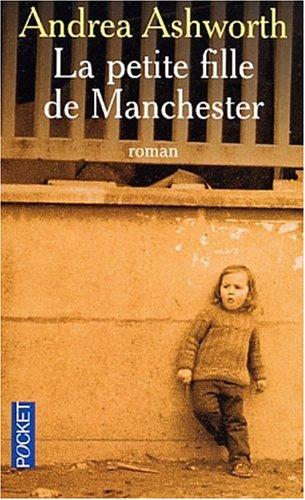 9782266101455: La Petite Fille de Manchester