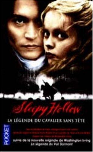 Sleepy Hollow (Best): Irving, Washington und Peter Lerangis:
