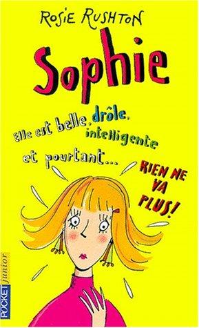9782266102926: Sophie