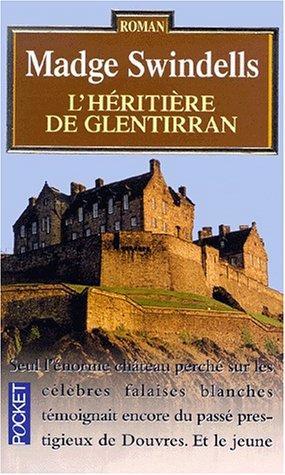 9782266103763: L'H�riti�re de Glentirran