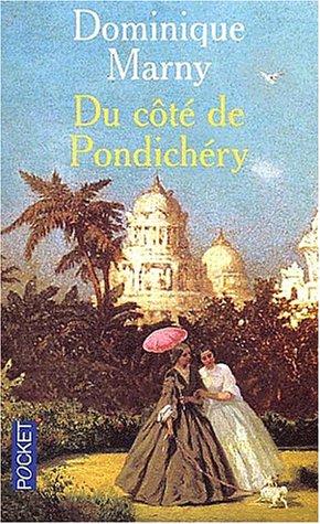 9782266104791: Du côté de Pondichéry