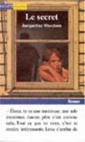 9782266106658: Le Secret