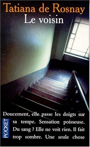 9782266107624: Le Voisin