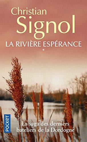9782266107808: La Rivière espérance
