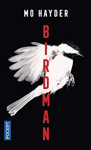 9782266108355: Birdman