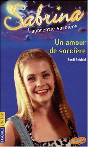 Un amour de sorcière: Reisfeld, Randi