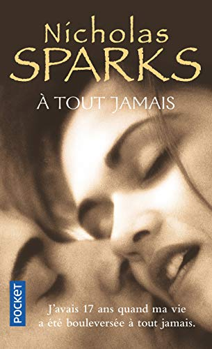 9782266111102: A Tout Jamais (French Edition)