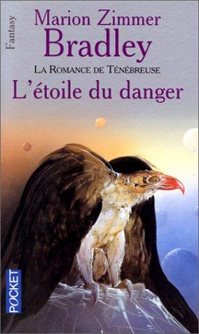9782266111386: La Romance ténébreuse, tome 12 : L'Etoile du danger