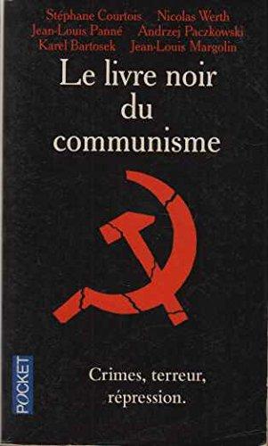 9782266112390: Le livre noir du communisme