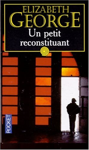 9782266113878: Un Petit Reconstituant (French Edition)