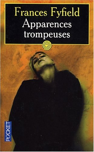 9782266114417: Apparences trompeuses