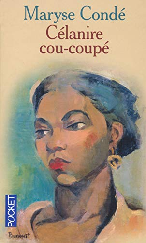9782266115230: Celanire Cou-Coupe (French Edition)