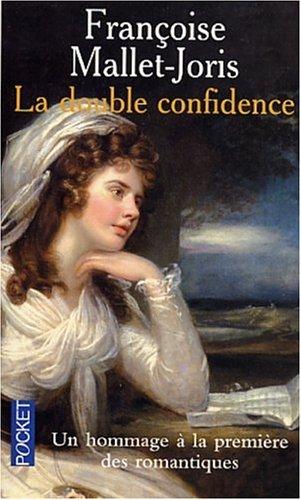 9782266118132: Double confidence