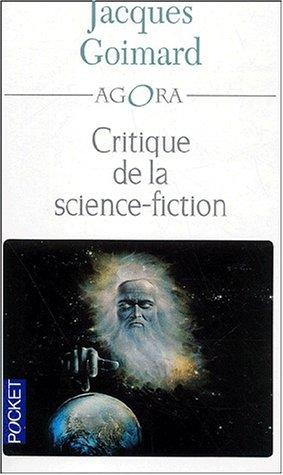 9782266118545: Critique de la science fiction