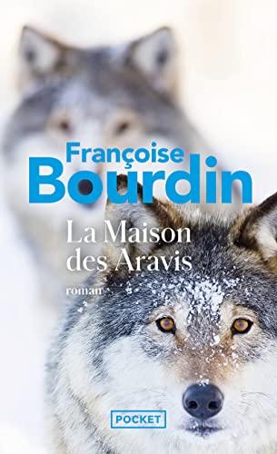 9782266119016: La Maison des Aravis