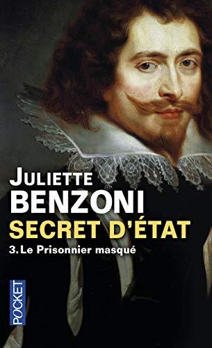 9782266119276: Secret d'État