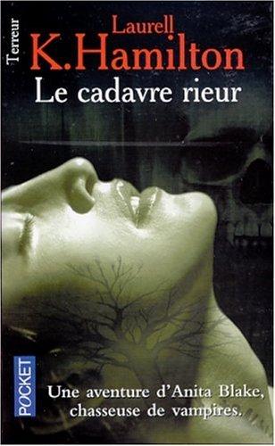 9782266121743: Le Cadavre rieur