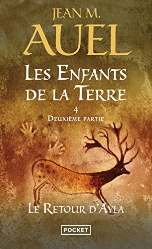 L'escalier sans retour (French Edition)