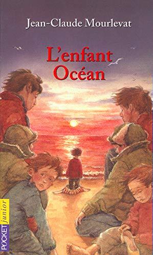9782266122320: L'Enfant Ocean (French Edition)