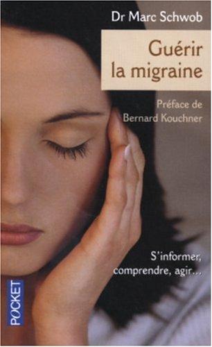 Gu?rir la migraine: n/a