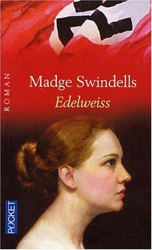 9782266122993: Edelweiss